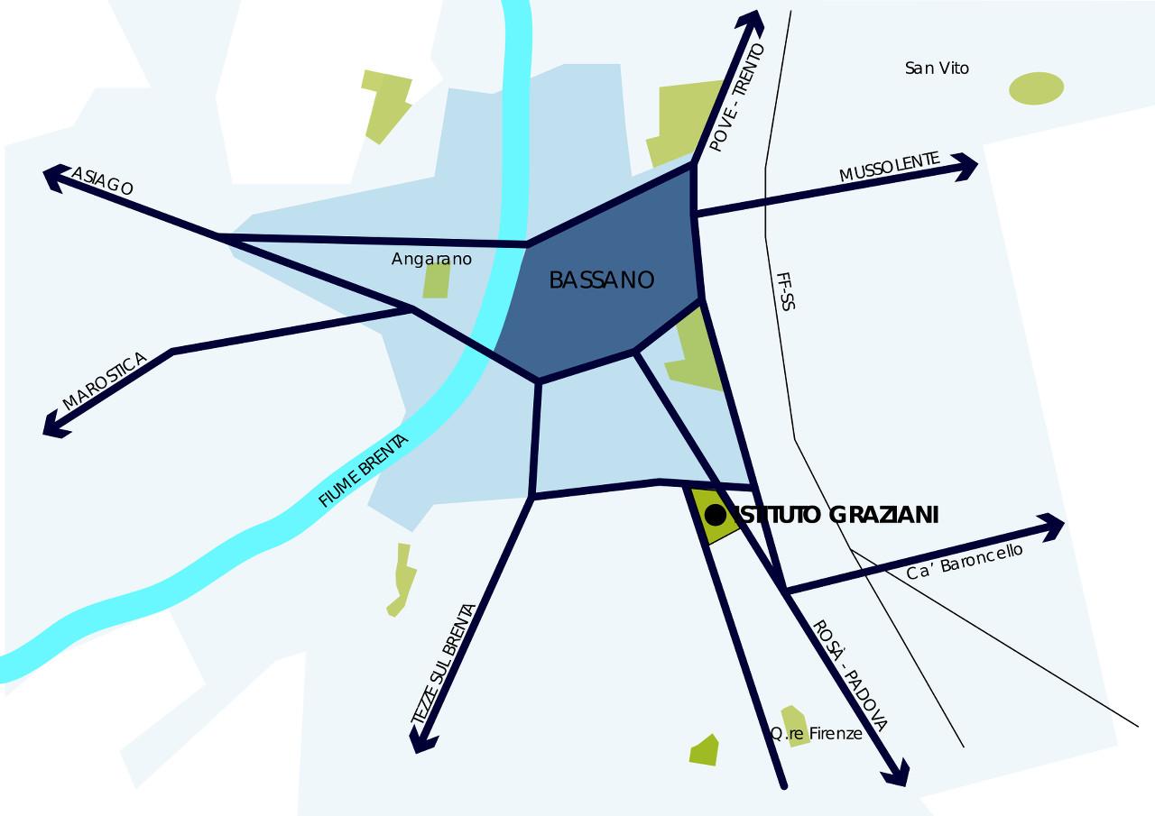 GZ Mappa