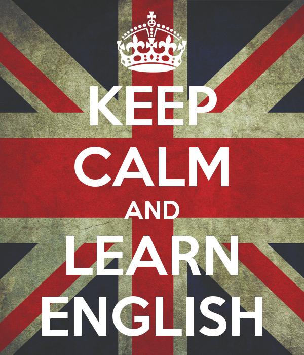 Risultati immagini per english