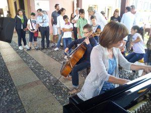 doppia-maratona-pianisrtica-2014-e-bassano-city-concert-18