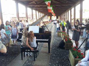 doppia-maratona-pianisrtica-2014-e-bassano-city-concert-6