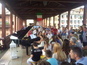 maratona-pianistica-bassano-2015-11
