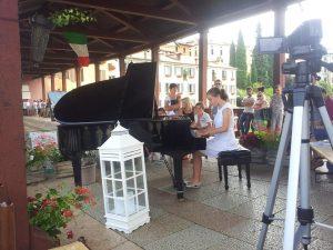 maratona-pianistica-bassano-2015-14