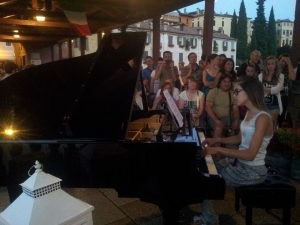 maratona-pianistica-bassano-2015-16