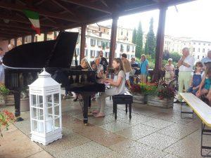 maratona-pianistica-bassano-2015-17