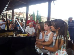 maratona-pianistica-bassano-2015-21