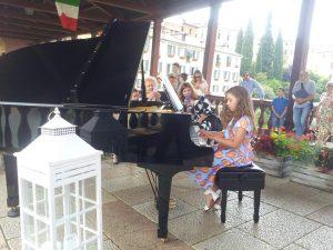 maratona-pianistica-bassano-2015-22