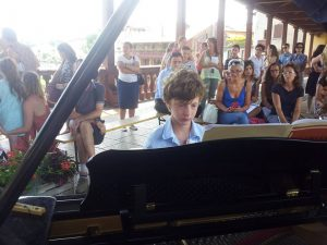 maratona-pianistica-bassano-2015-23