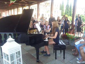 maratona-pianistica-bassano-2015-25