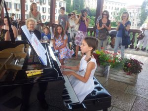 maratona-pianistica-bassano-2015-26
