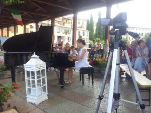 maratona-pianistica-bassano-2015-28