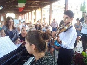 maratona-pianistica-bassano-2015-31