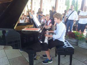 maratona-pianistica-bassano-2015-32