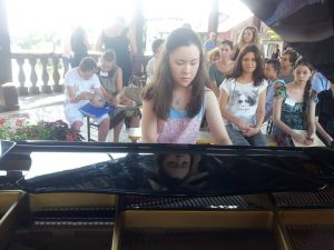 maratona-pianistica-bassano-2015-34