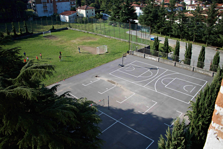 Campi Sportivi1